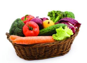 长沙珂信肿瘤医院_空腹吃蔬菜可以预防胃癌吗?一起来看看
