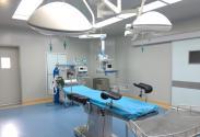 医院手术室3