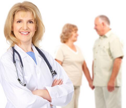 乳腺癌早期症状女性乳头变色