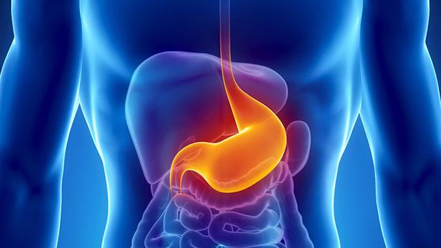 胃癌化疗是怎样的