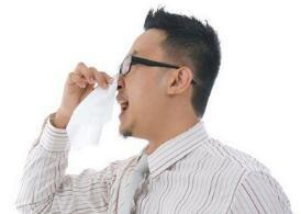 出现哪些异常要当心鼻咽癌