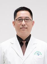 唐爱军  介入科专家