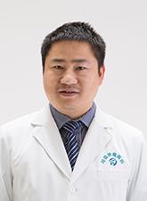 胡昌顺  腹部外科肿瘤专家