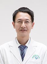 周林根  乳腺肿瘤专家