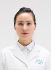 张建飞  妇科肿瘤专家
