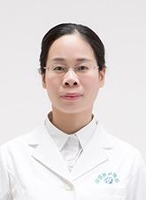 吴赛红 乳腺肿瘤专家