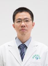李群   肿瘤内科专家