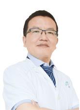 朱道奇   放疗科专家