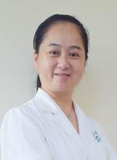 喻霞 妇科肿瘤专家