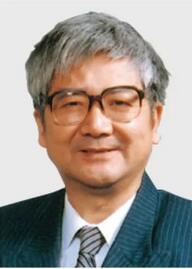 姚开泰 技术专家