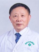杨能文  头颈外科专家