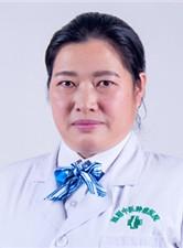 余江利   妇科肿瘤专家