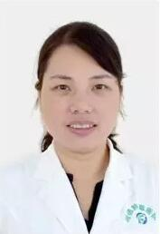 刘国华  妇科肿瘤专家