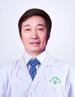 孟丹石     中医肿瘤科专家