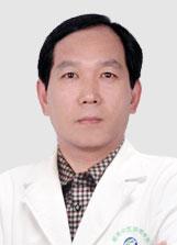 """脑干肿瘤""""体内伽玛刀""""治疗:放射性粒子植入术"""
