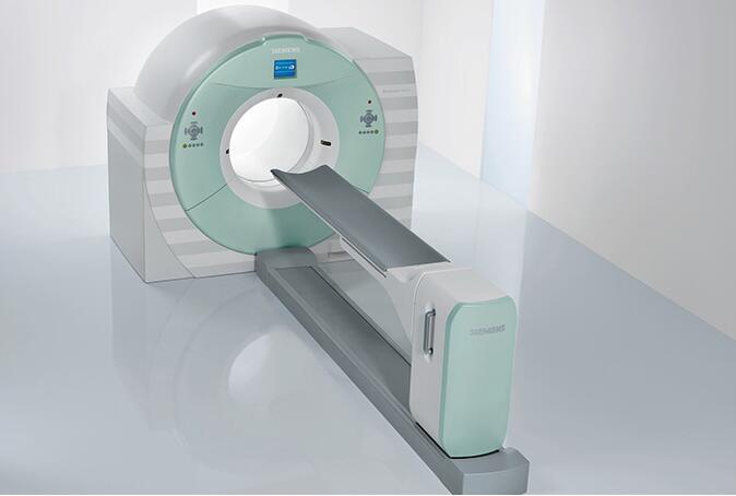 湖南PET/CT,长沙PET/CT,珂信PET/CT