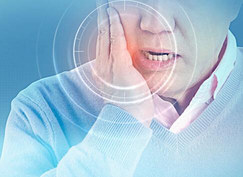 发现口腔癌早期症状?在湖南有它(康博刀),口腔癌或不再致命